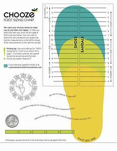 Measure Toddler Shoe Size Chart Not All Children S Shoes Fit The Same With Some Running