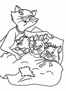 Katzen Malvorlagen Zum Drucken Ausmalbilder Kostenlos Katze 7 Ausmalbilder Kostenlos