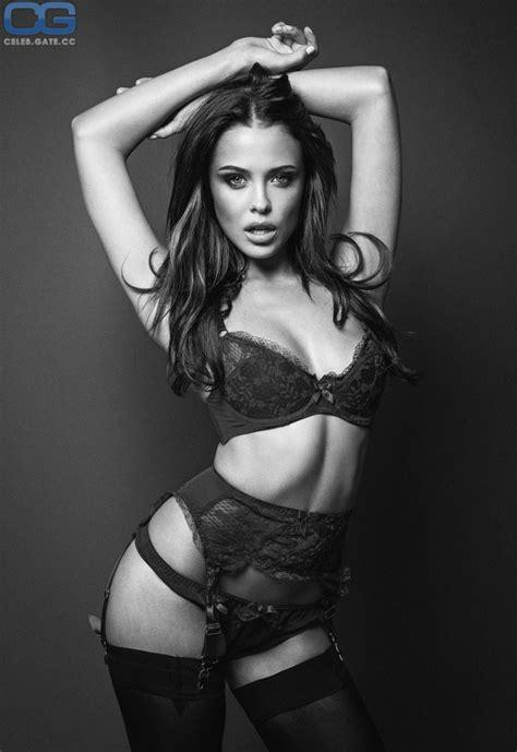 Topless Jungle Queen