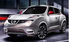2020 nissan juke usa 2020 nissan juke nismo rs specs review and price 2019