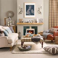 home decor cozy 25 cozy apartment decorating on budget for small