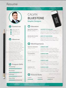 Cover Page Of Cv Edit And Design A Resume Curriculum Vitae Cover Letter