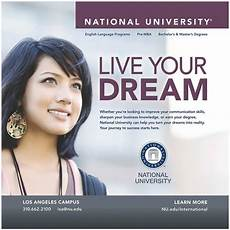 31 best education ads images on ads colleges