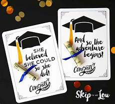 Graduation Greeting Card Free Graduation Cards With Positive Quotes And Cash