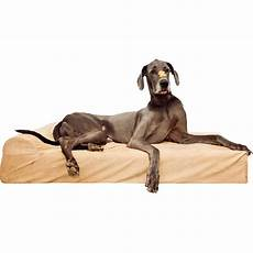 large or large waterproof beds bed xxxl