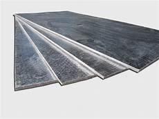 pannelli isolanti termici per soffitti gli isolanti termici ristrutturazione casa