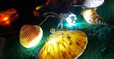 How To Make Rope Lights Blink Make Your Own Beach Themed Rope Lights Zu Life