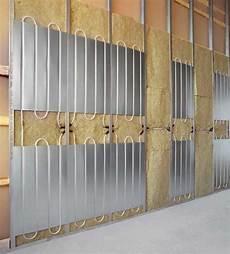 riscaldamento a soffitto costo impianto di riscaldamento tipologie scelta e
