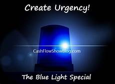 Blue Light Special Offerer 78 Best Images About Creative Business Marketing Ideas On