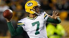 Green Bay Packers Depth Chart 2019 Green Bay Packers Depth Chart 2017 Gallery Of Chart 2019
