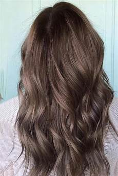 Best Colors To Dye Light Brown Hair Our Favourite 12 Brown Hair Color Shades For Indian Skin Tones