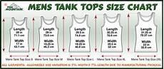 Xhilaration Top Size Chart Sizing