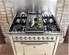 blocco lavello cucina classica cucine classiche e rustiche dal sapore