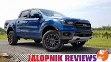 2020 Ford Bronco Jalopnik by Here S S Probably Going To Be The Of The