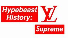 Supreme Pictures by History Of Supreme Brand And Supreme Facts