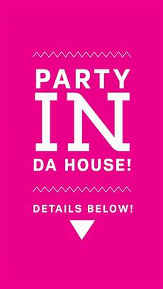 Invitation Message For Party Digital Party Invite Cards Best Friends For Frosting