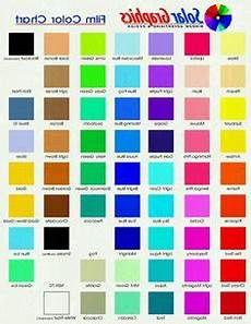 Berger Paints Barbados Colour Chart Pin By Berger Paints Caribbean On Barbados Colour Cards