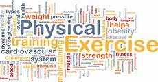 Words Related To Fitness 7 Benefits Of Regular Physical Exercise Fitness Tips