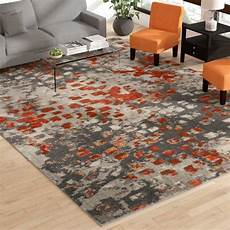 and free spirited this lovely rug brings a splash of