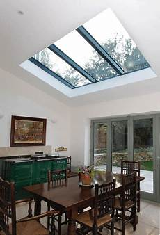 Extension Roof Lights Kitchen Skylight Ideas Google Search Kitchen Diner
