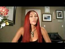 Jade Antm The Jade Show Reviews Antm All Stars Ep 4 Youtube