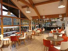Best Lighting For Cafe Create The Perfect Lighting Design For Cafes Asco Lights