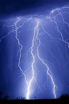 blue thunder wallpaper iphone 6 lightning iphone wallpaper idesign iphone