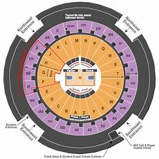 Huntsman Center Seating Chart Jon M Huntsman Center Seating Chart Salt Lake City