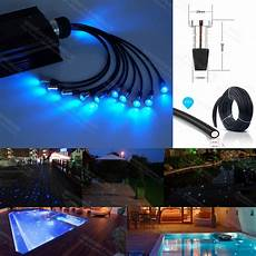 Water Feature Lights Underwater Aliexpress Com Buy 16w Rgb Led Underwater Fountain Light