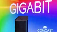 Comcast Internet Support Comcast Now Nation S Largest Provider Of Gigabit Internet