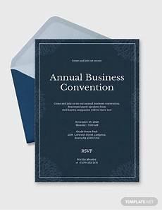 Invitations Companies Free 20 Sample Event Invitation Templates In Pdf Ms