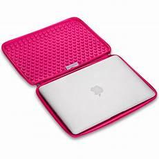 new macbook pro 13 inch sleeve neoprene sleeve for macbook pro air cover 12 13