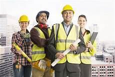 Good Worker The Top 12 Best Construction Jobs
