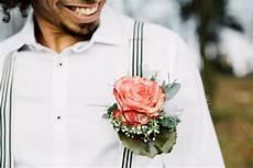 Heb Corsages Een Corsage Voor De Bruiloft Theperfectwedding Nl