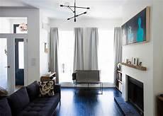 home interior design ideas photos interior design ideas minimalist reno redeems run