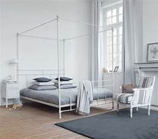 ikea letto baldacchino da letto moderna con i letti a baldacchino