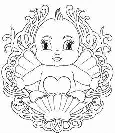 the baby coloring pages thousand of the best