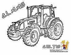 fendt tractor coloring pages 2019 open coloring pages