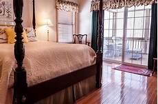 colori adatti per una da letto tende per la da letto i colori pi 249 adatti