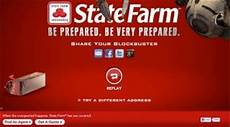 State Farm Slogan 20 Life Insurance Quotes State Farm Images Amp Photos