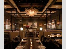 Fancy Restaurants In New York   Best Restaurants Near Me