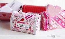 enjoy notes for your spouse studio 5 the dating divas s day gift ideas