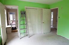 How To Paint A Light Color Over A Dark Color True Value Start Right Start Here