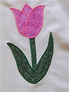 how to applique how to applique fabric with fusible web