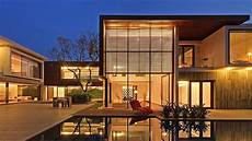 Images Of Houses For Sale Modern Contemporary Luxury House In New Delhi India Youtube