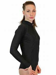 swim shirt for sleeve galleon swim shirt sleeve rash guard