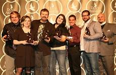 Casting Crowns Events Casting Crowns At Bancorpsouth Arena Upcoming Events In