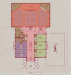 Floor Plan Church New Church Floor Plan Boxes Robertleearchitects