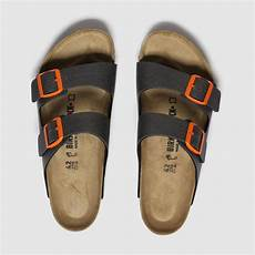 Birkenstock Latest Design Birkenstock Sandals Find The Latest Mens And Womens