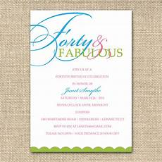 Invite To A Party Wording 10 Birthday Invite Wording Decision Free Wording
